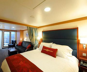 1_deluxe_oceanview_stateroom.jpg