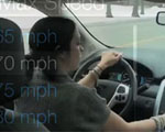New Car Technology To Help Teens Drive More Safely