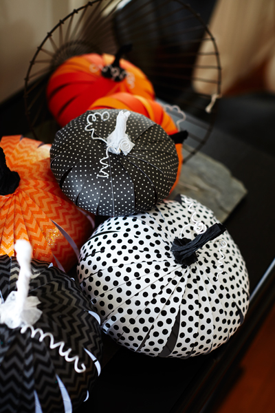 paper-pumpkins-2.jpg