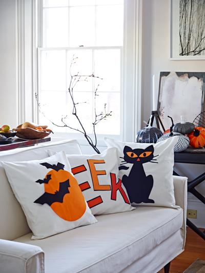 pillows-h.jpg