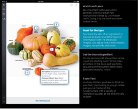 Inkling is Bringing Textbooks to Your iPad (and the Web)