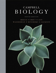 campbell_bio9e_cover_220x286.png