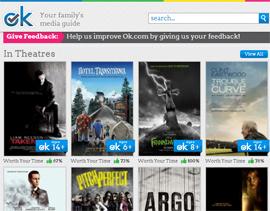 okdotcom-screen.jpg