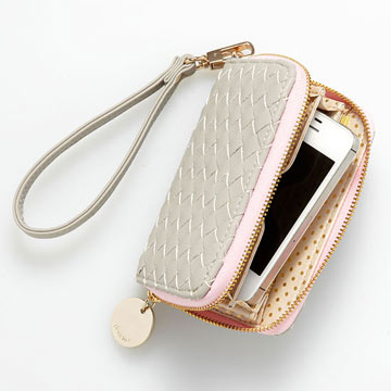 Smartphone-Wristlet_Wallet-by-Deux-Lux-for-Everything-But-Water.jpg