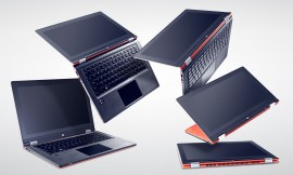 Buying a new laptop? Start here.