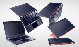 Buy-a-Laptop.jpg