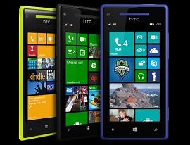 SmartphoneTeen21.jpg