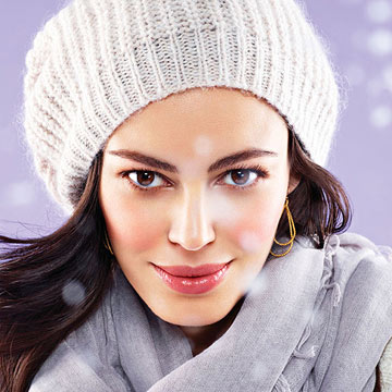 12 Expert Tips for Winter Skincare