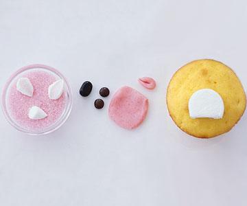 cupcakeparts3.jpg