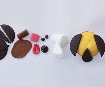 cupcakeparts4.jpg