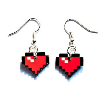 pixel_heart_earrings.jpg