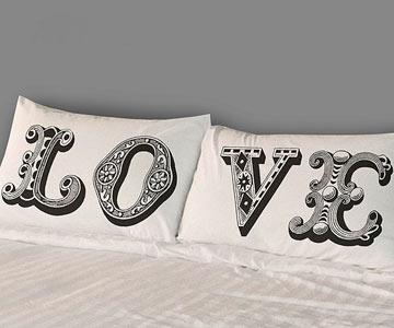 love_pillowcase.jpg
