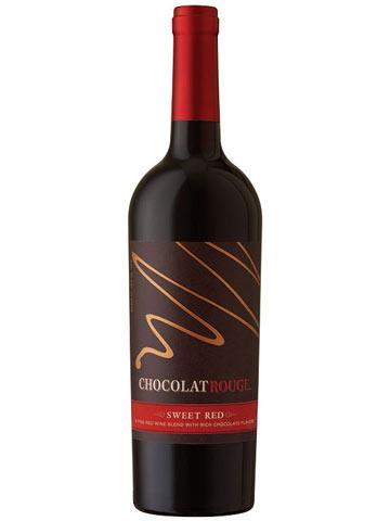 ChocolatRouge-Sweet-Red.jpg
