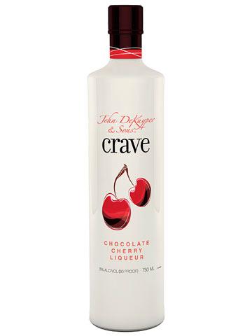 Crave_Cherry.jpg