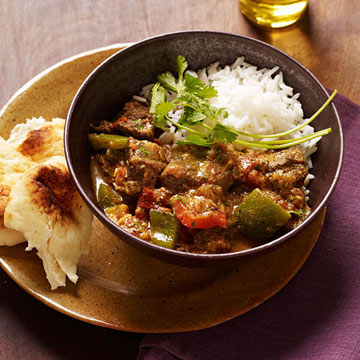 10-Hour Slow-Cooker Recipes