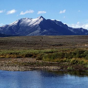 YellowstoneElectricPeak-JSchmidt-NationalParkService.jpg