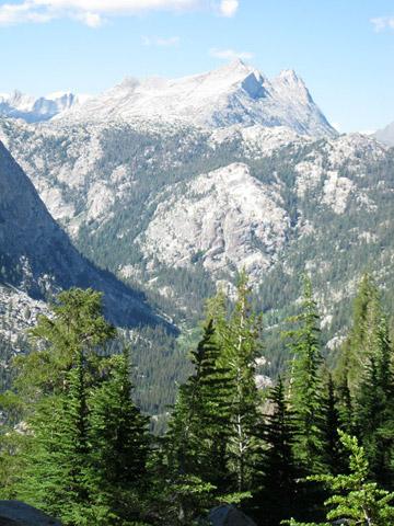 Yosemite-NatureBridge.jpg