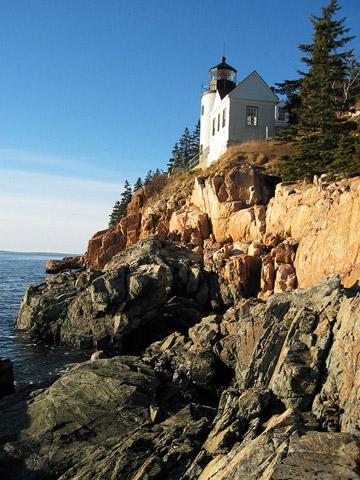 AcadiaBassHarborLight-NationalParkService.jpg