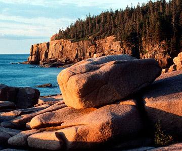 AcadiaOtterCliffs-NationalParkService.jpg