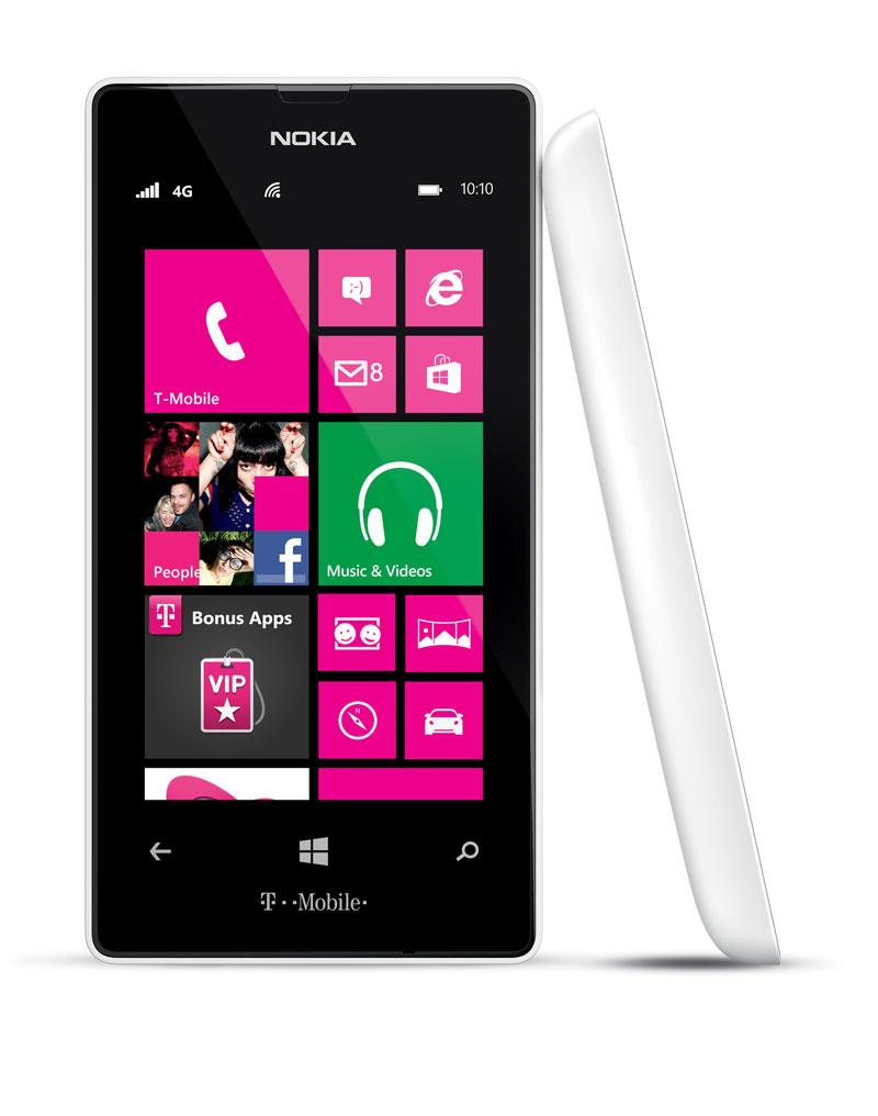 Nokia-Lumia-521_web-ready.jpg