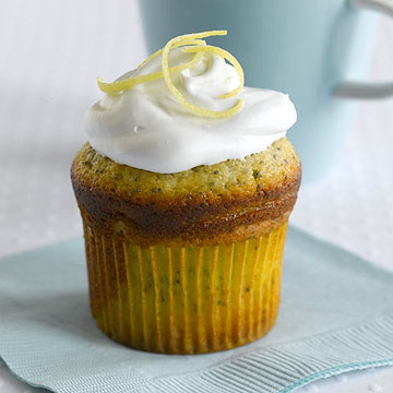 Lemon-Poppyseed Jumbos