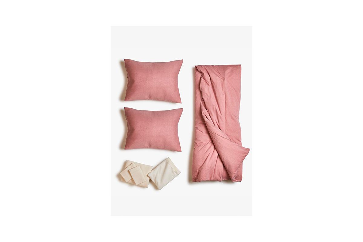 jersey bed set college dorm