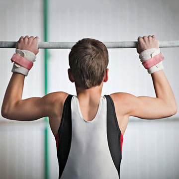 3 Common Training Mistakes Teen Athletes Make