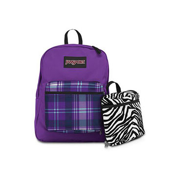 Best Backpacks, Schoolbags and Lunch Bags