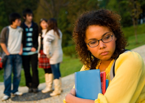 Are We Setting Our Kids Up for Social Incompetence?