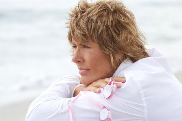 A Second Lesson from Diana Nyad—Especially for Parents