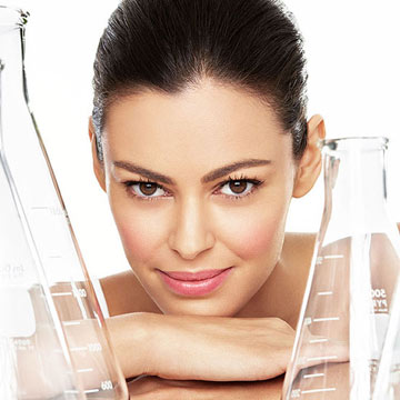 Anti-Aging Skin Care: Best Products and Expert Tips