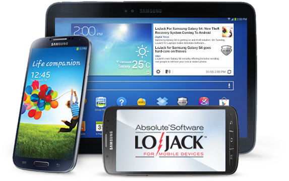 absolute-lojack-for-mobile-devices.png