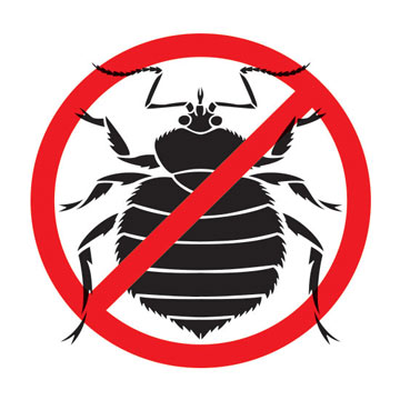Q. I keep hearing about bedbugs. How can I prevent them from invading my home?