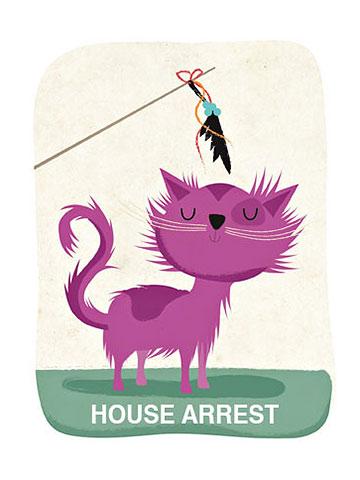 House-Arrest-copy.jpg