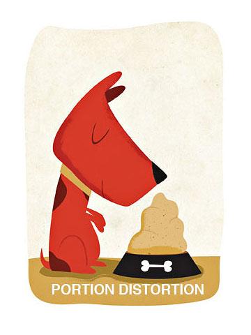 Portion-Distortion.jpg