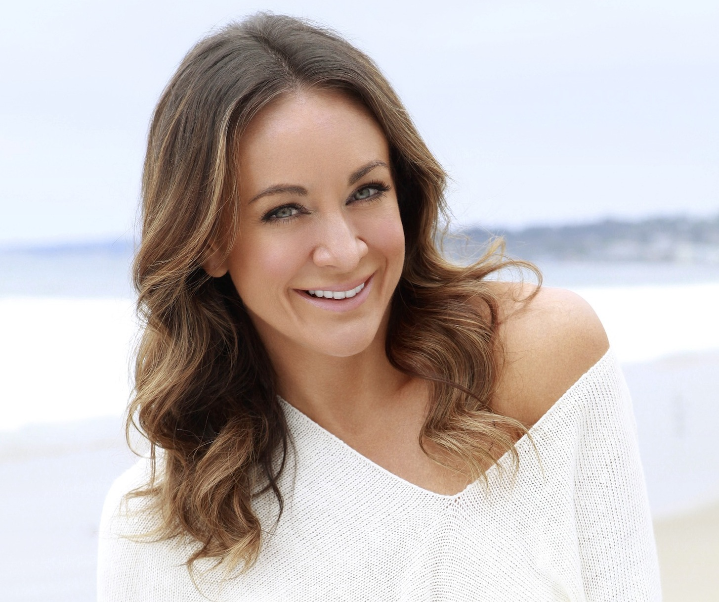 Michelle Bridges Can Transform Your Body in 12 Weeks