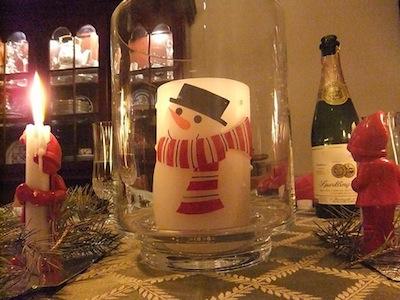 snowmancandle1.jpg