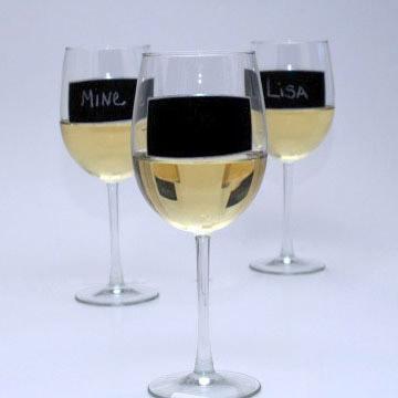 Chalk-Talk-Wine-Glasses.jpg