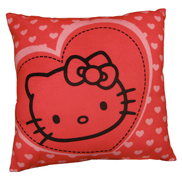 Hello-Kitty-Pillow.jpg
