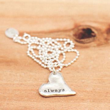 Forever-Necklace.jpg
