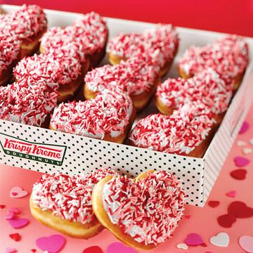KrispyKremeHeartDozen.jpg