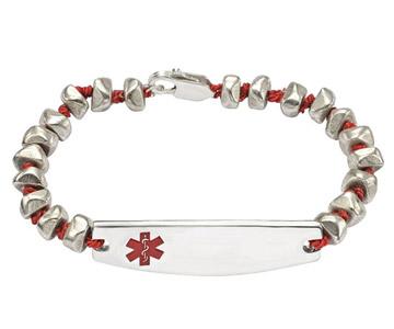 Medical-ID-Bracelets.jpg