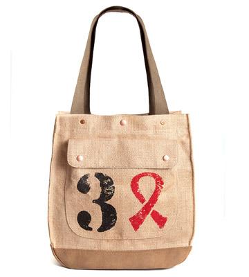 FEED-Red-Love-30-Bag-2.jpg