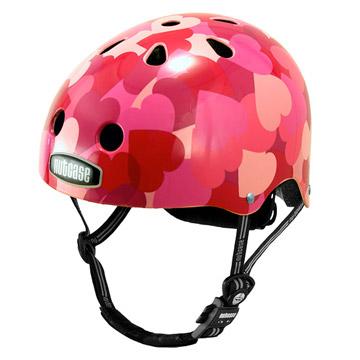 Nutcase-Love-Helmet.jpg