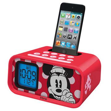Disney-by-iHome-Alarm-Clock.jpg