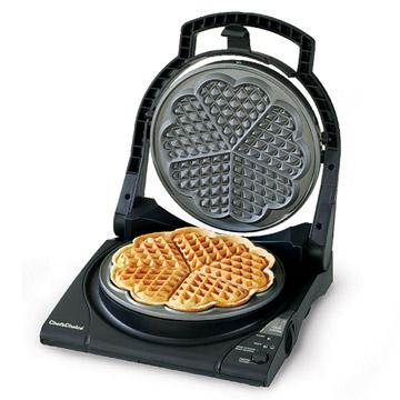 Waffle-five-heart.jpg