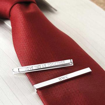 Hidden-Message-Tie-Clip.jpg