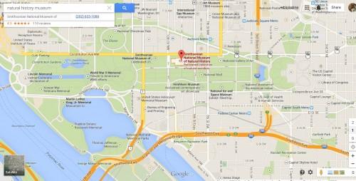 google-maps-e1393345887501.jpg