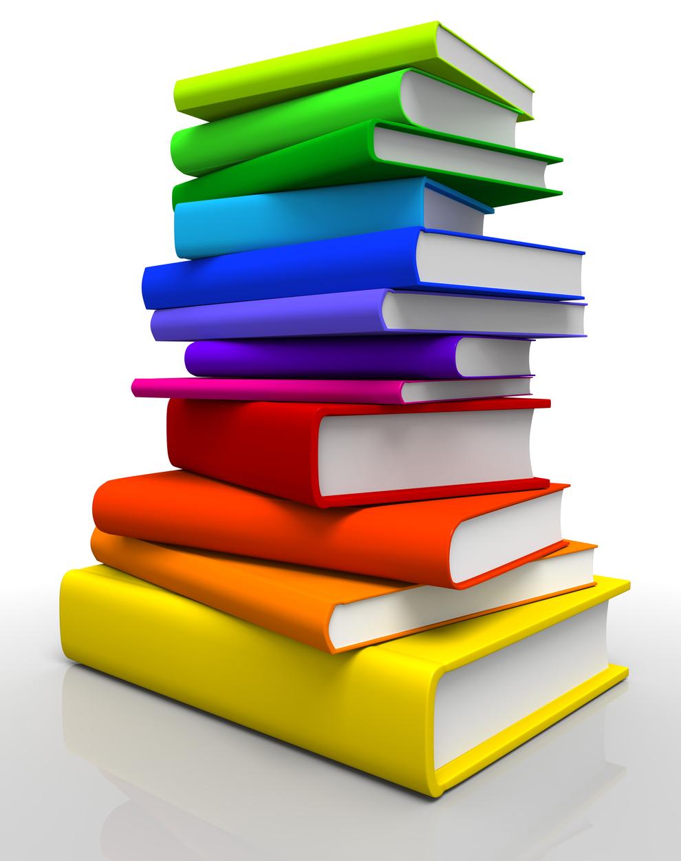 Best-Codependency-Books.jpg