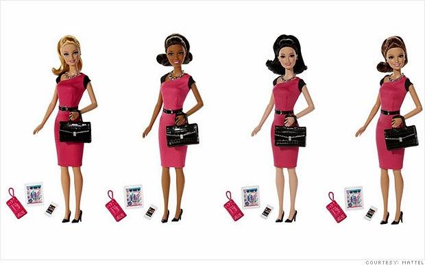 Barbie-entrepreneur.jpg